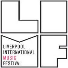limf logo 1.jpg