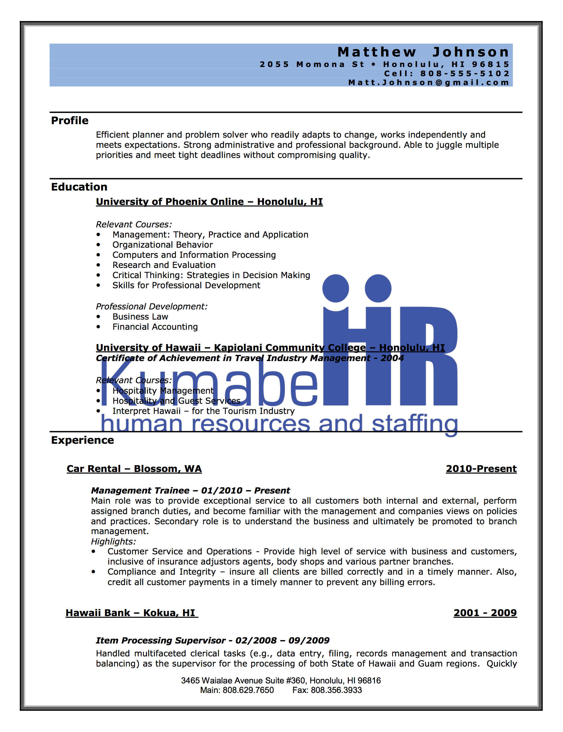 Resume Sample 2.png
