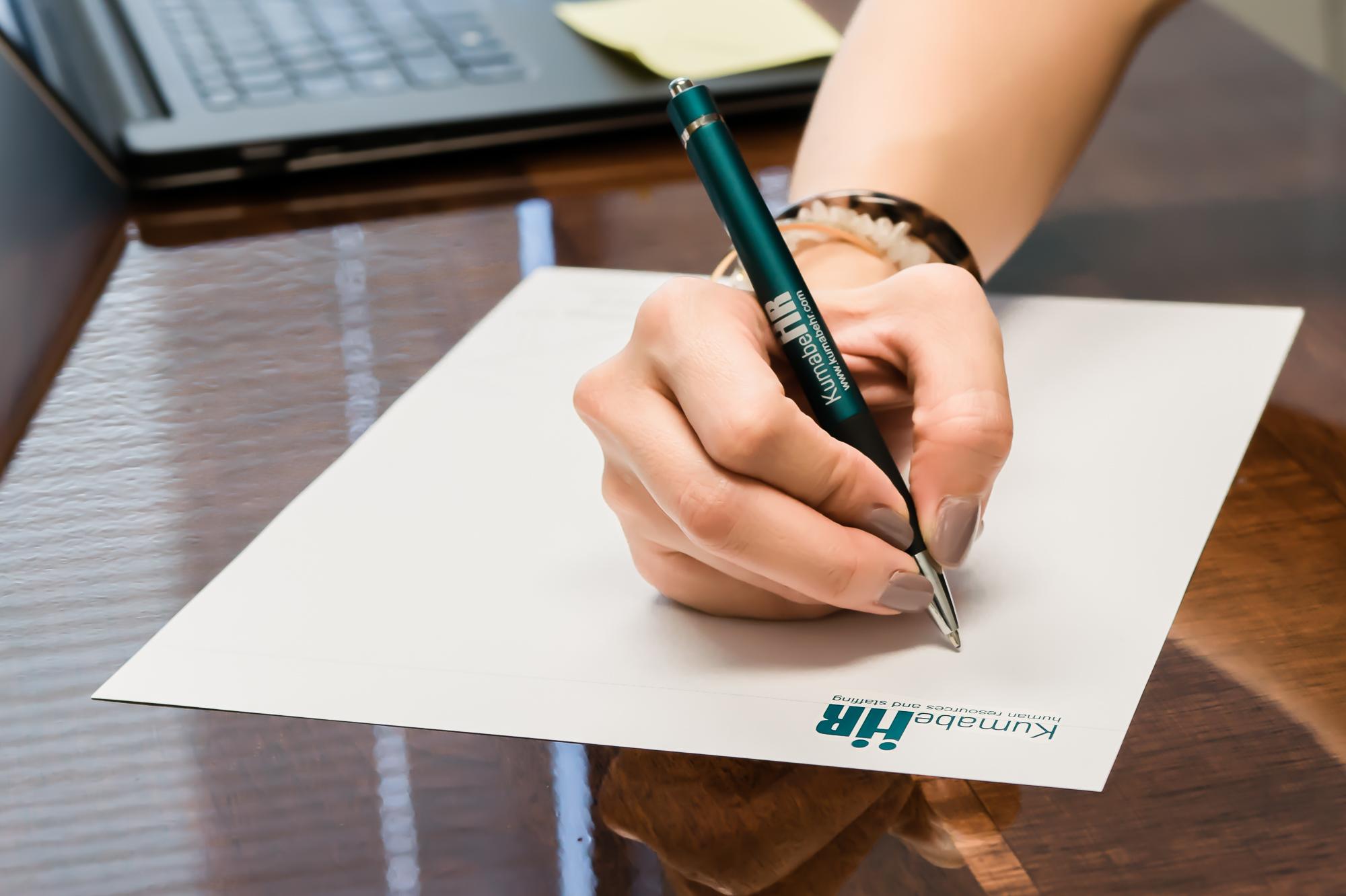 Kumabe HR Pen 2000px 5.jpg