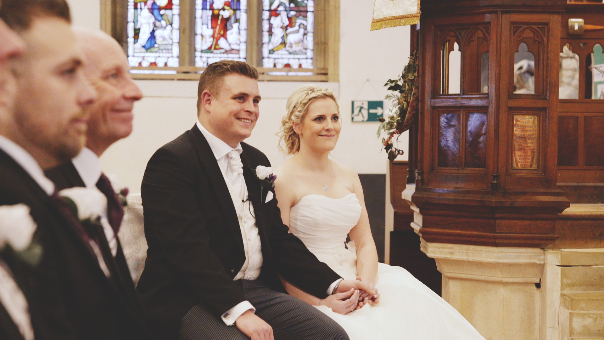 L&C Smile at Vows.jpg