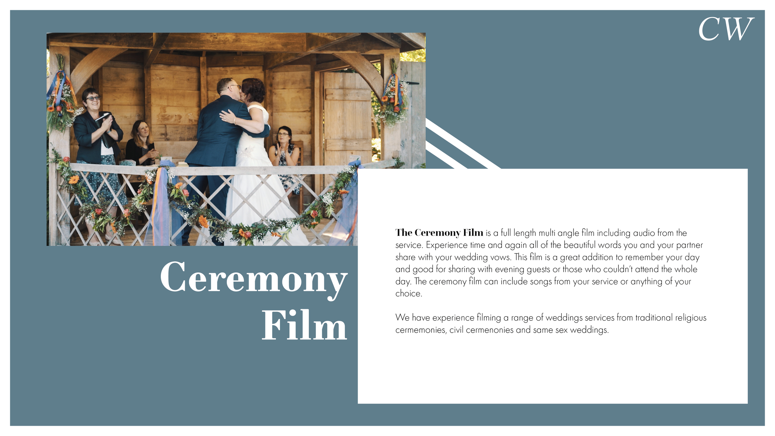 Wedding Brochure - (All the best slides) - 1 PDF5.png