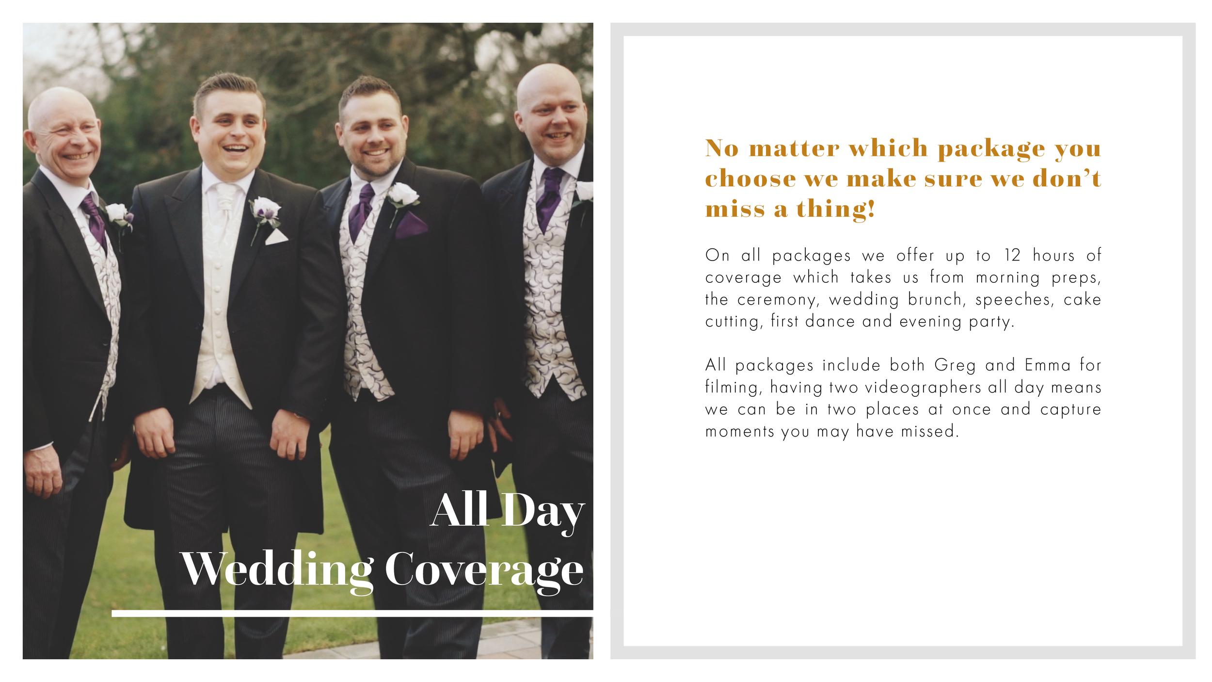 Wedding Brochure - (All the best slides) - 1 PDF8.png