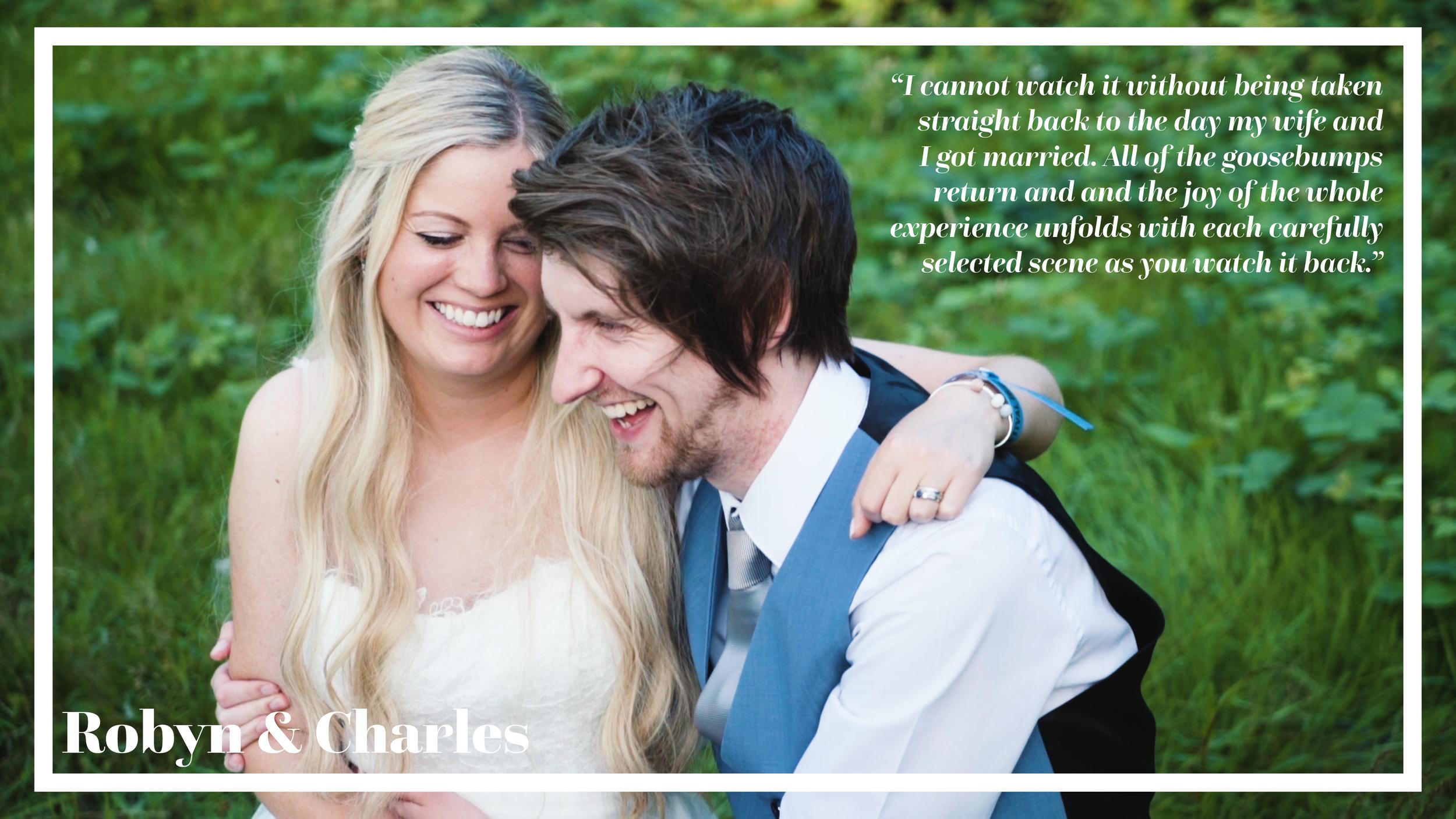 Wedding Brochure - (All the best slides) - 1 PDF7.png