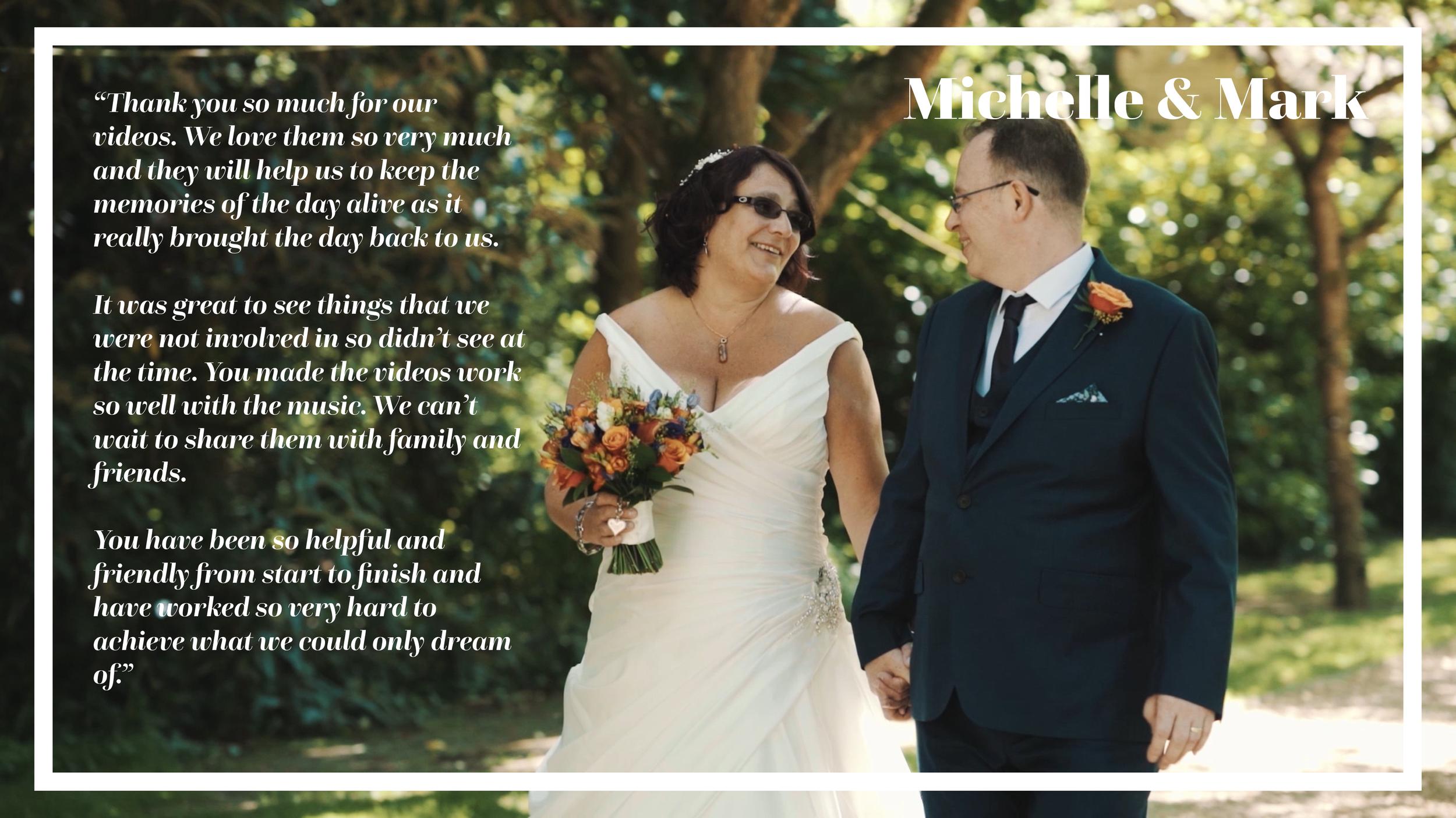 Wedding Brochure - (All the best slides) - 1 PDF9.png
