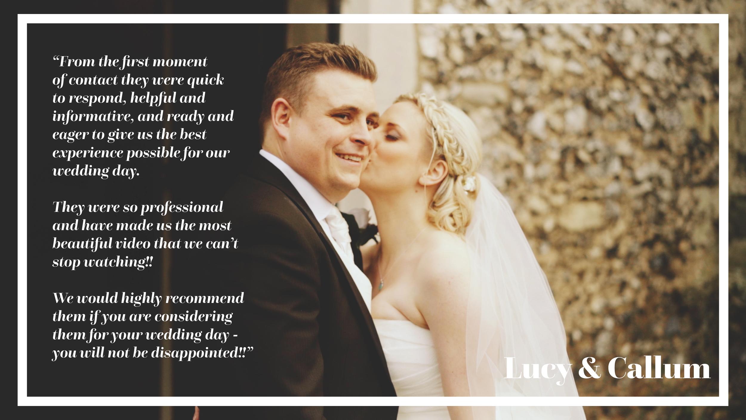 Wedding Brochure - (All the best slides) - 1 PDF11.png