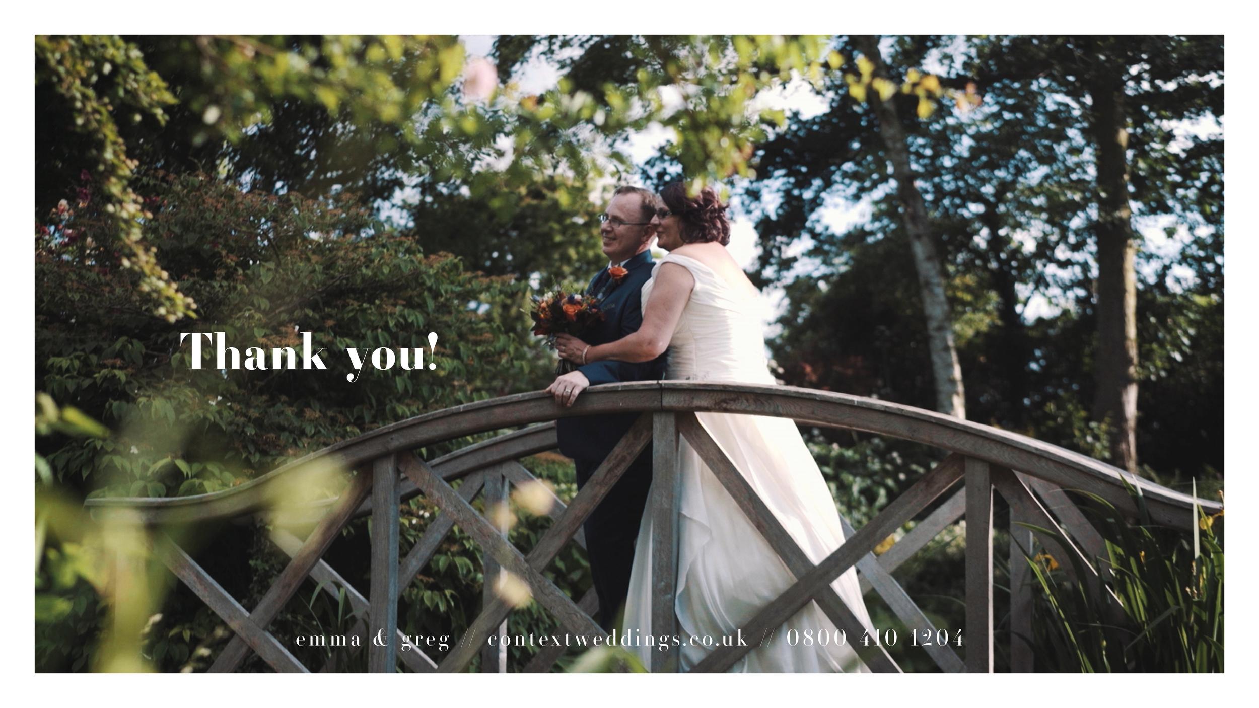 Wedding Brochure - (All the best slides) - 1 PDF17.png