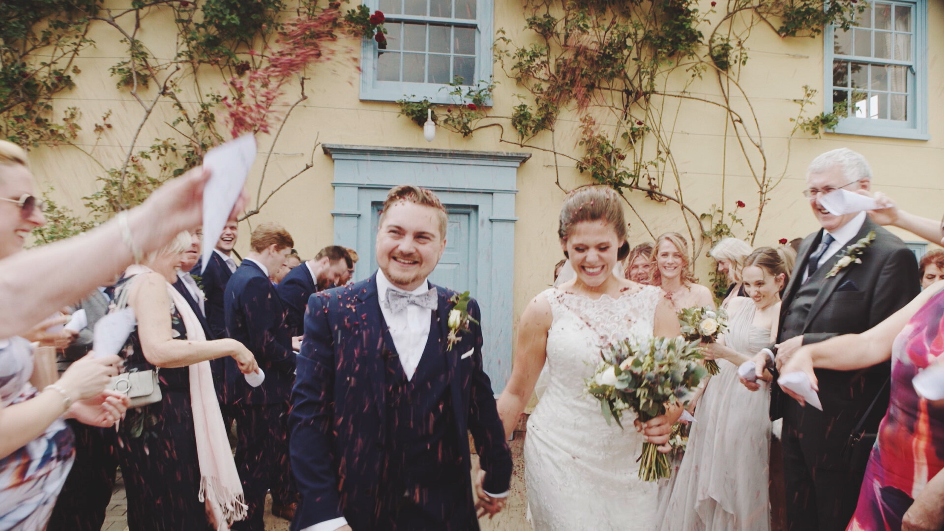 Susanna & Adam - Stills - Context Weddings35.jpg