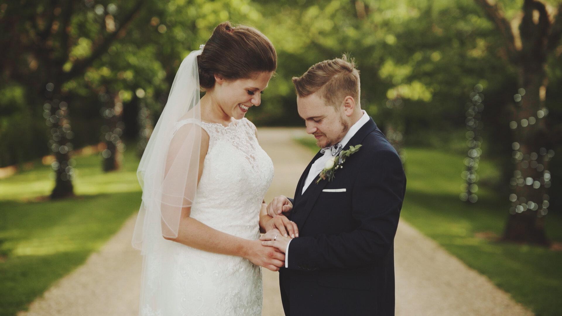 Susanna & Adam - Stills - Context Weddings42.jpg