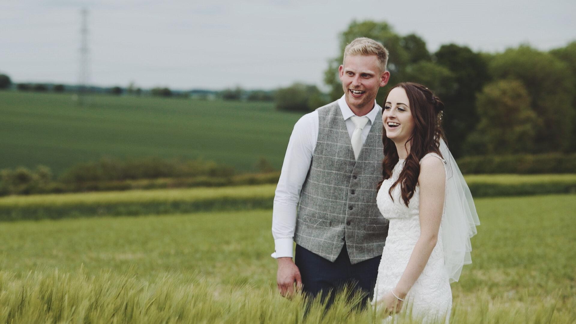 Rachel & Sam - Stills - Context Weddings94.jpg