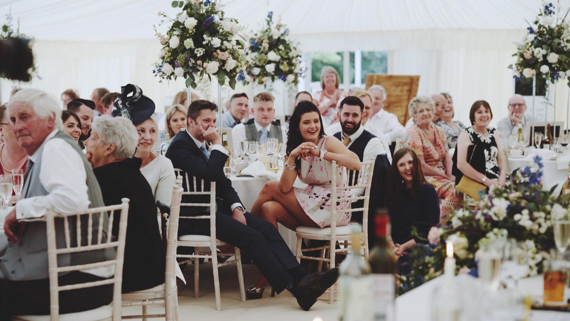 Rachel & Sam - Stills - Context Weddings83.jpg