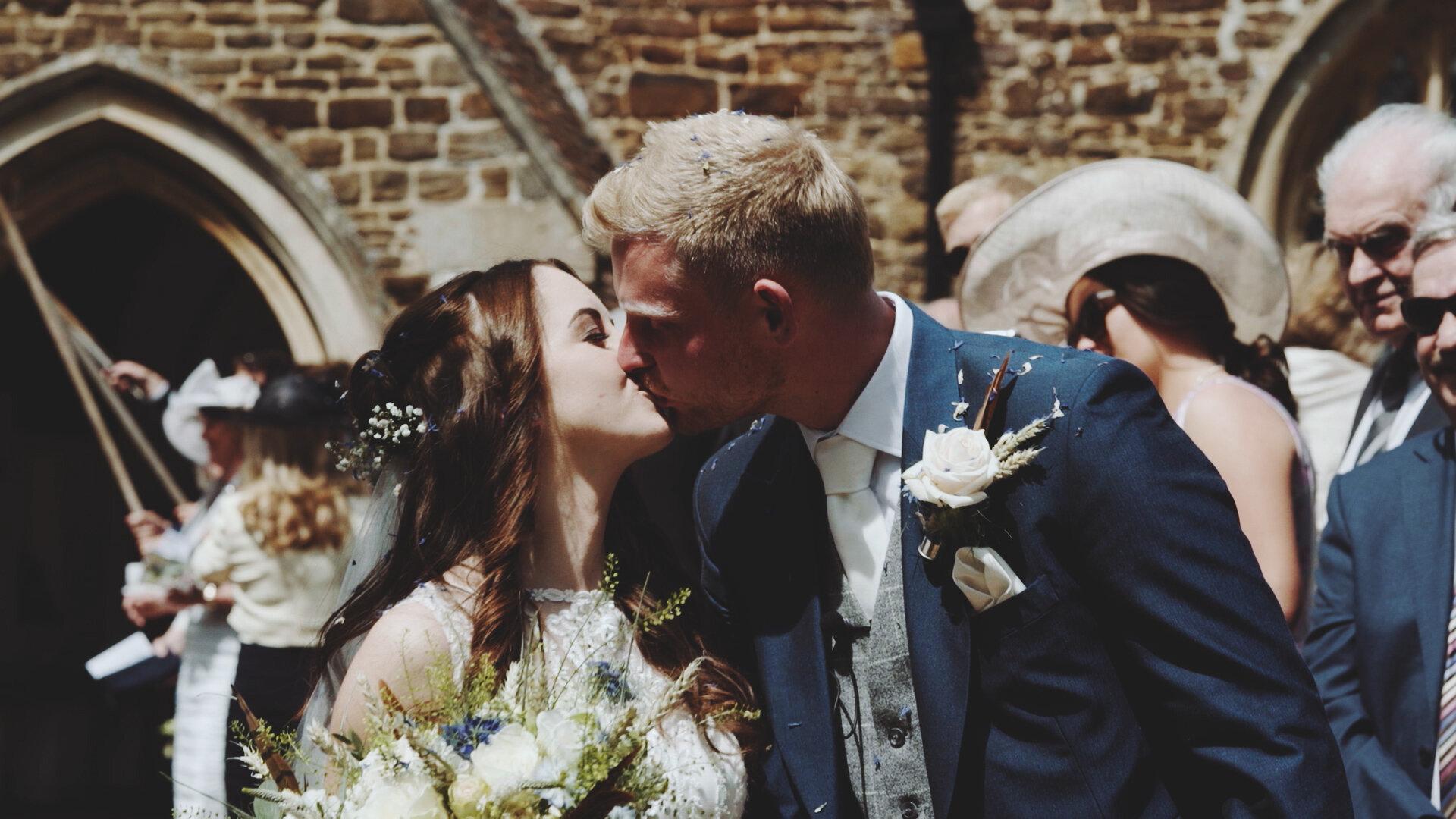 Rachel & Sam - Stills - Context Weddings45.jpg