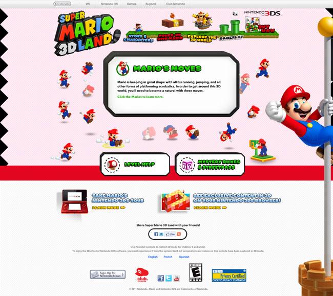 SuperMario3DLand_Gameplay_sk_1d.jpg