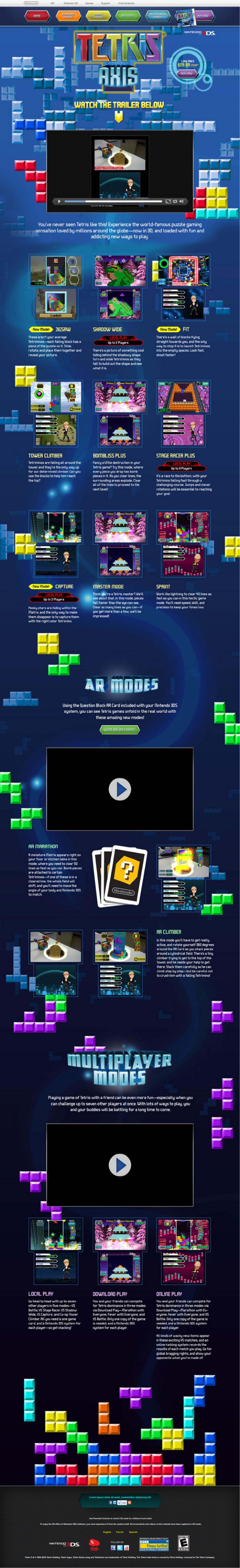 Tetris_Axis_Fullpage.jpg