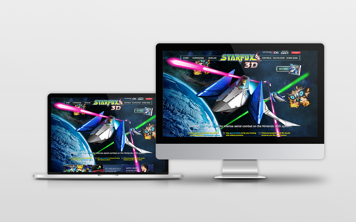 StarFox64_Desktop.jpg