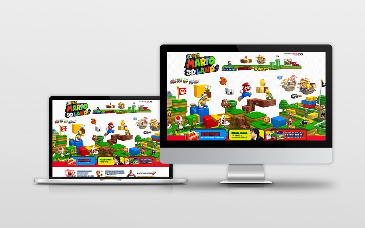 SuperMario3DLand_Desktop.jpg