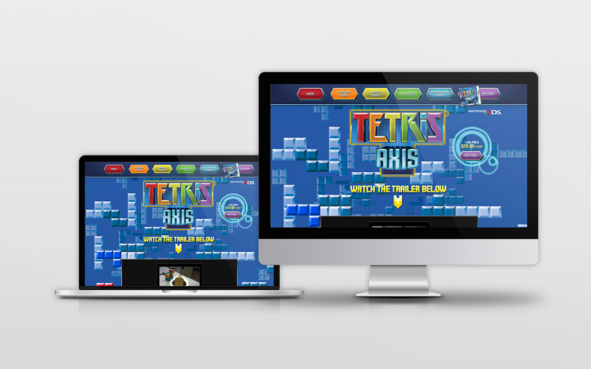Tetris_Axis_Desktop.jpg