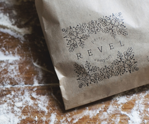 Revel Pastry Company
