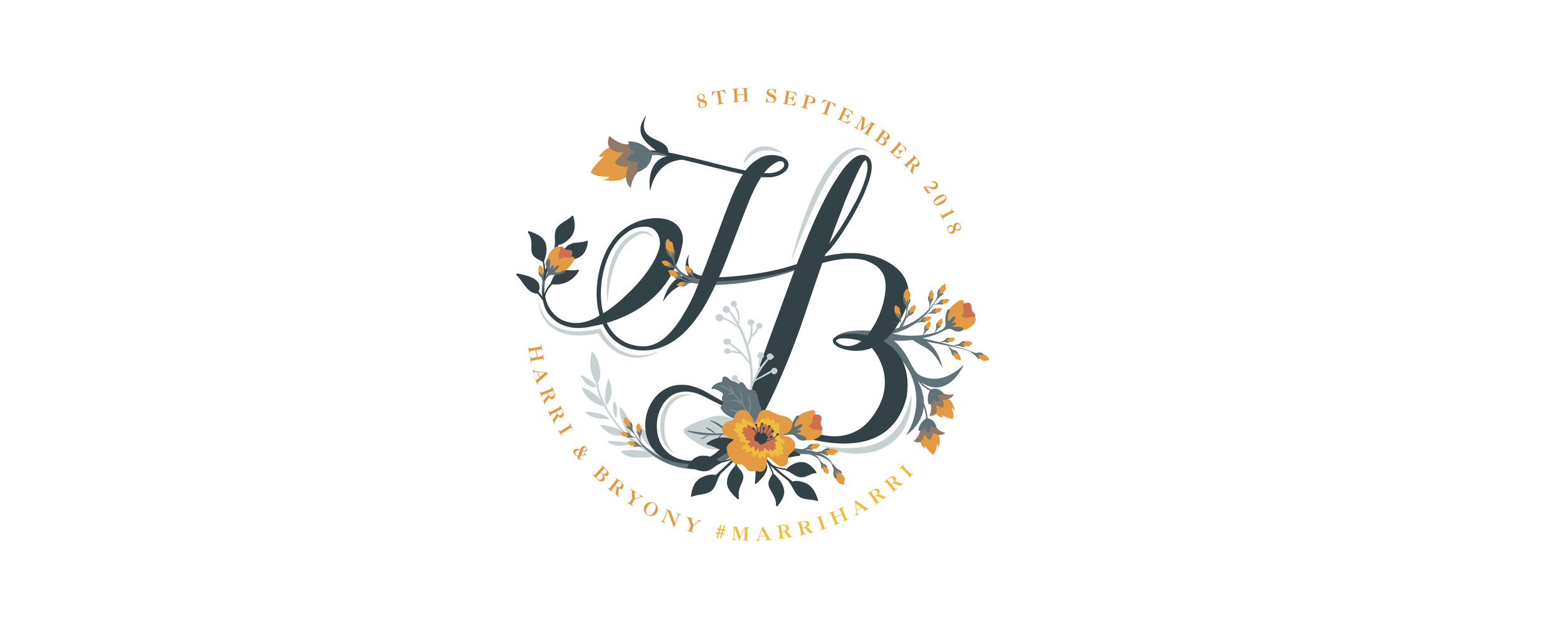 BH-Wedding-logo.jpg