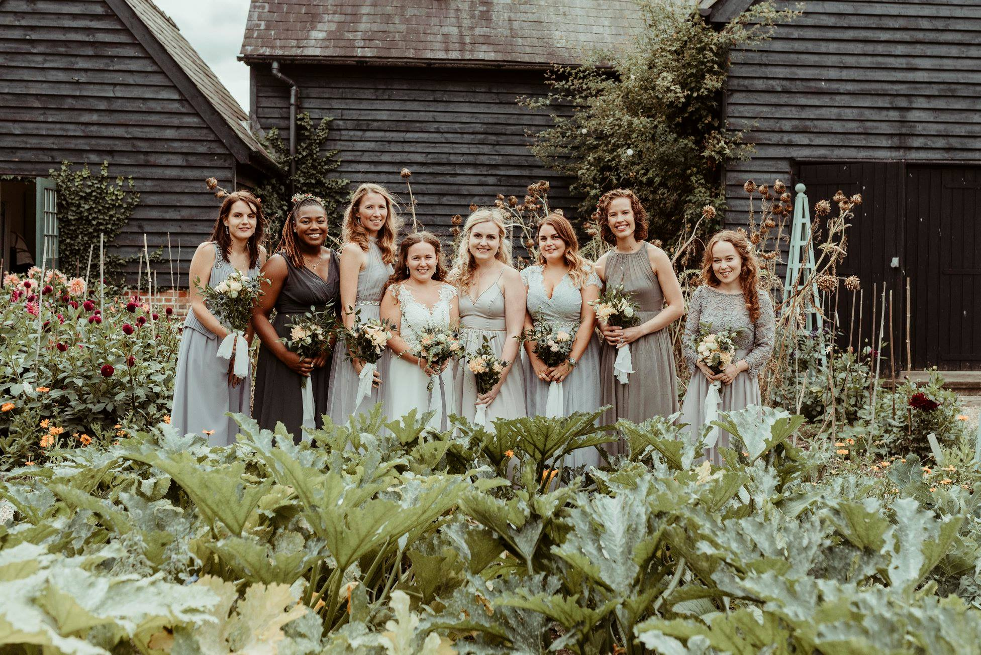 Grey Bridesmaid Dresses.jpg