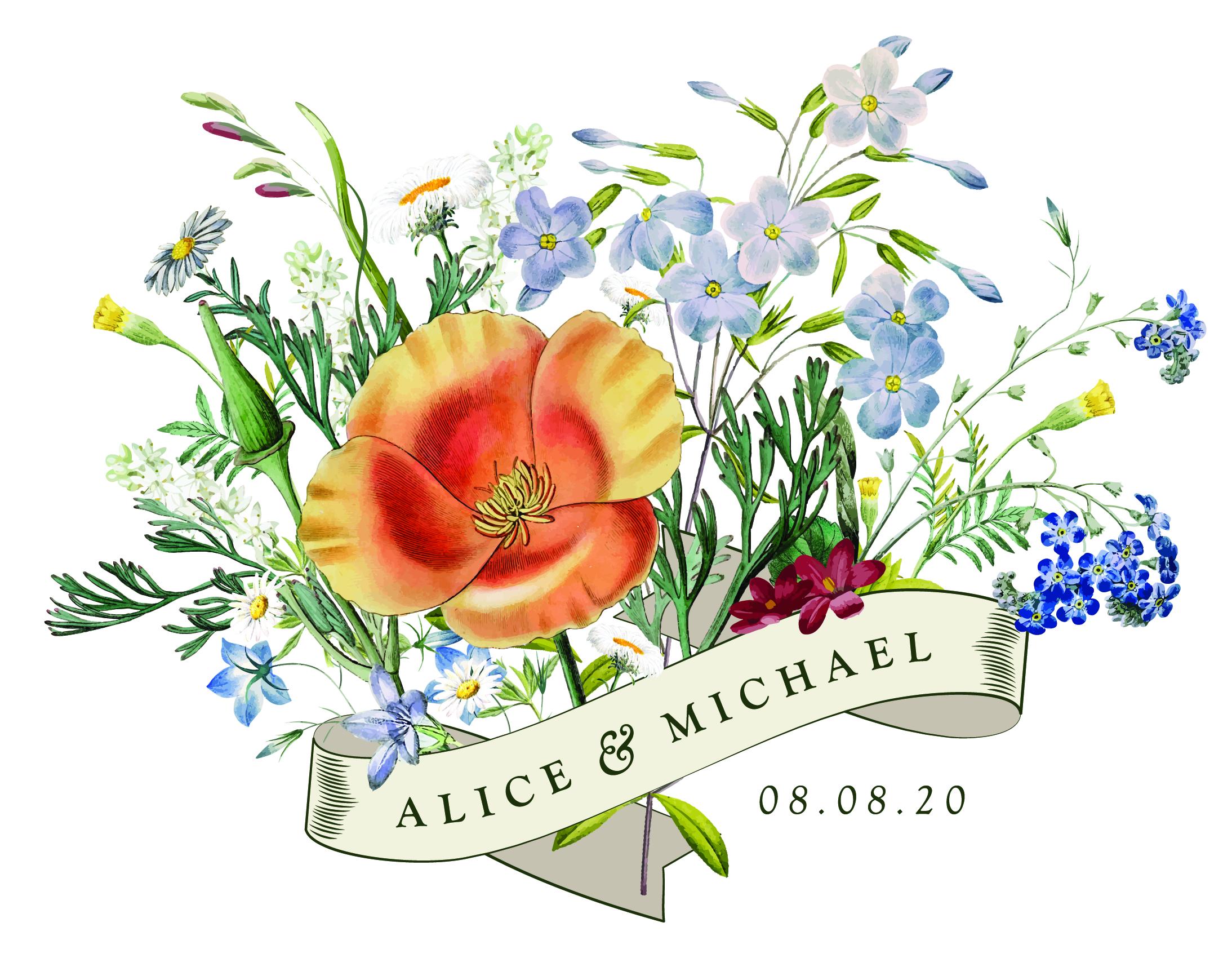 A&M - Wedding Logo - AW-01.jpg