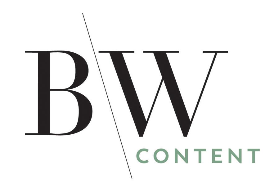 BW_Content_2017_FINAL.jpg