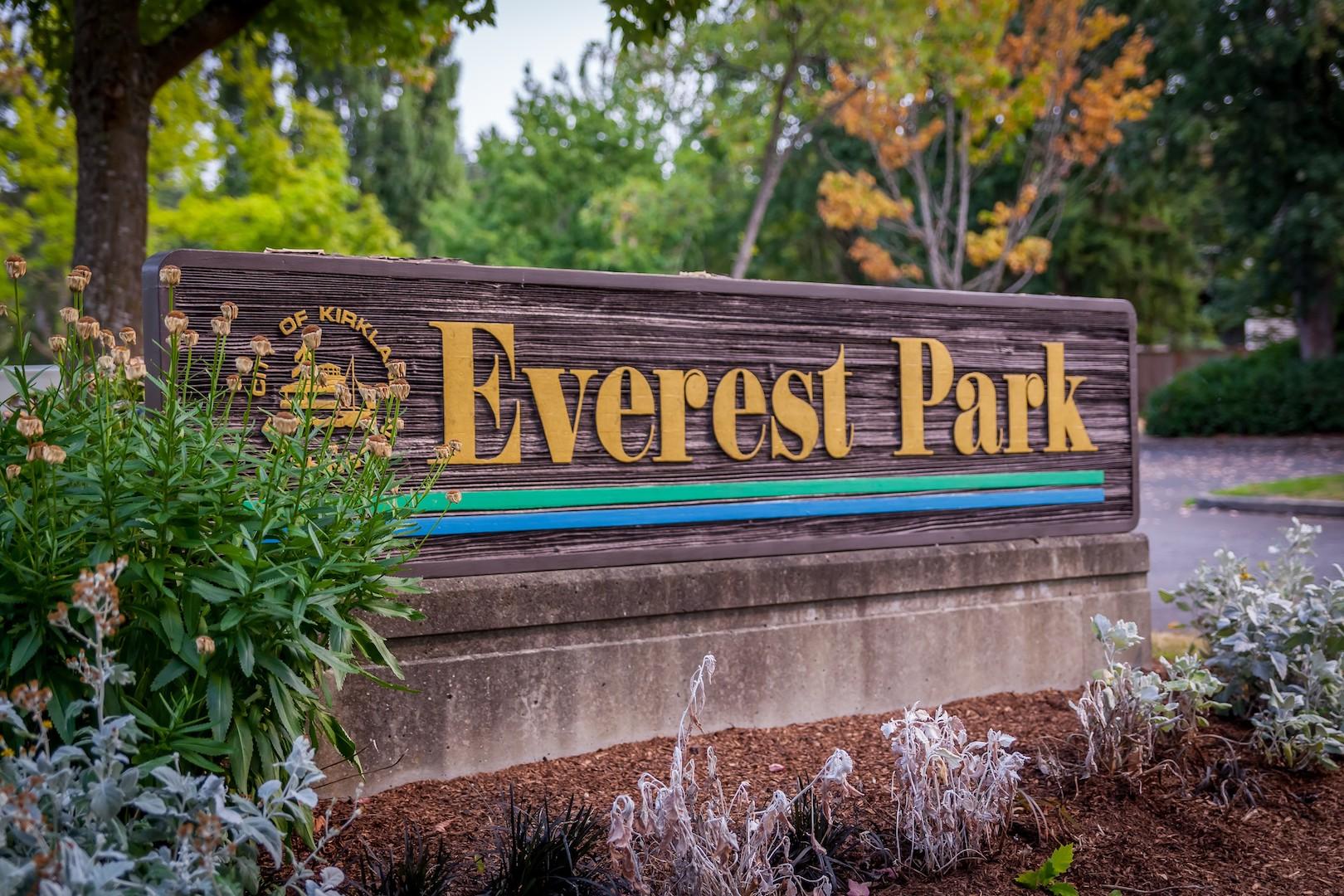 EverestPark.jpg