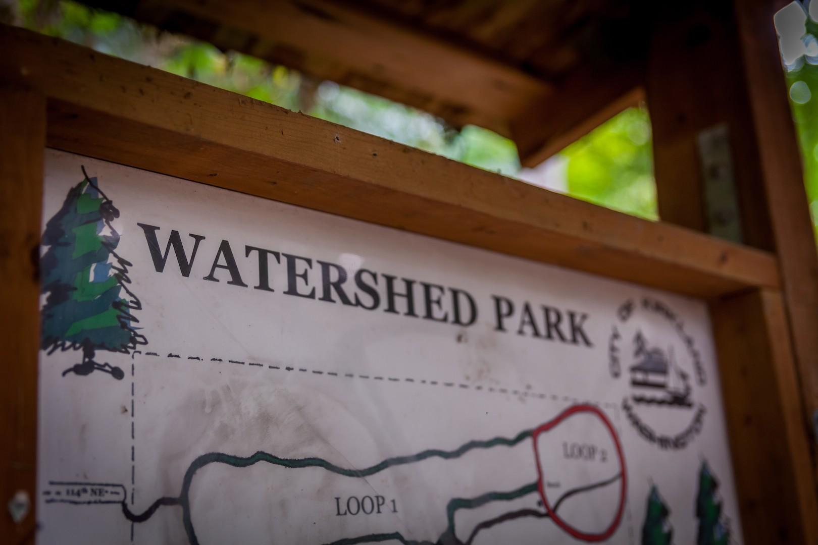 WatershedPark.jpg