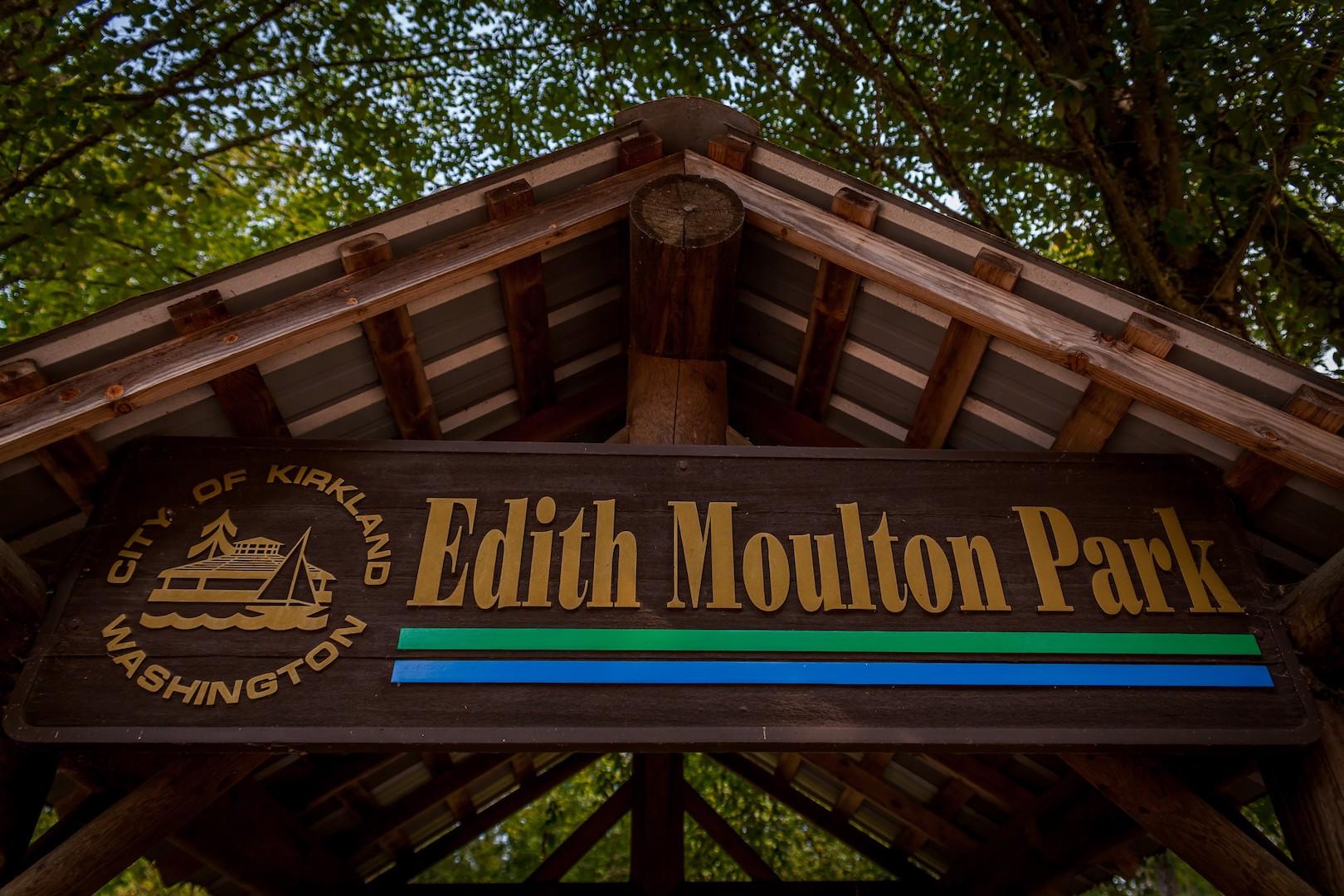 EdithMoultonPark.jpg