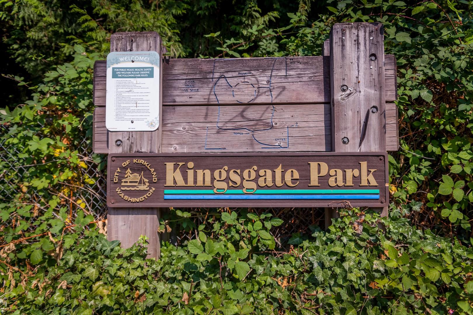 KingsgatePark.jpg