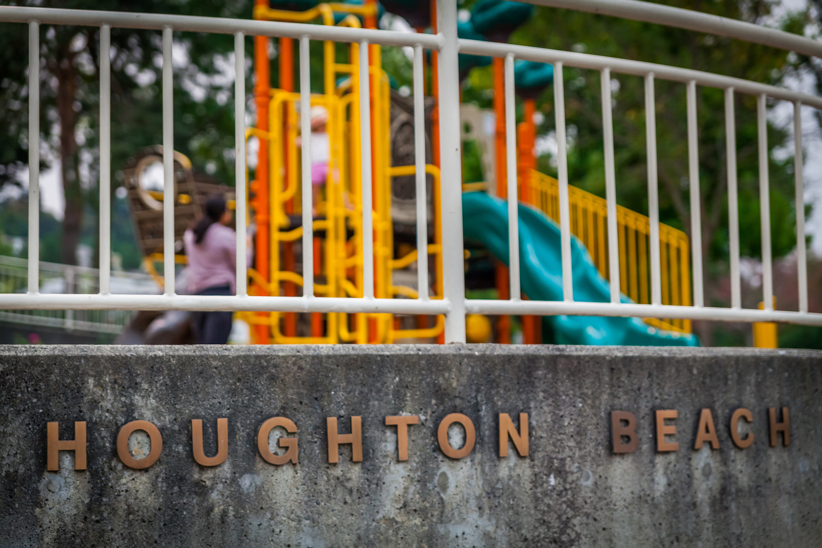 HoughtonBeachPark2.jpg