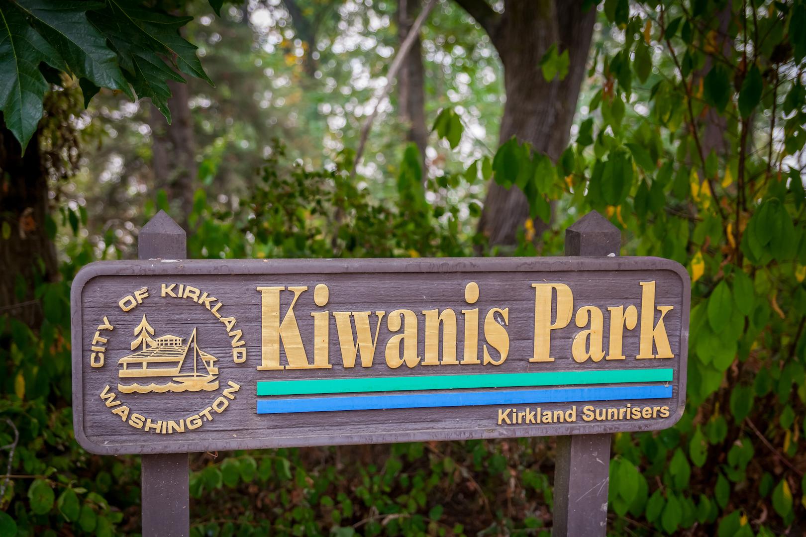 KiwanisPark.jpg
