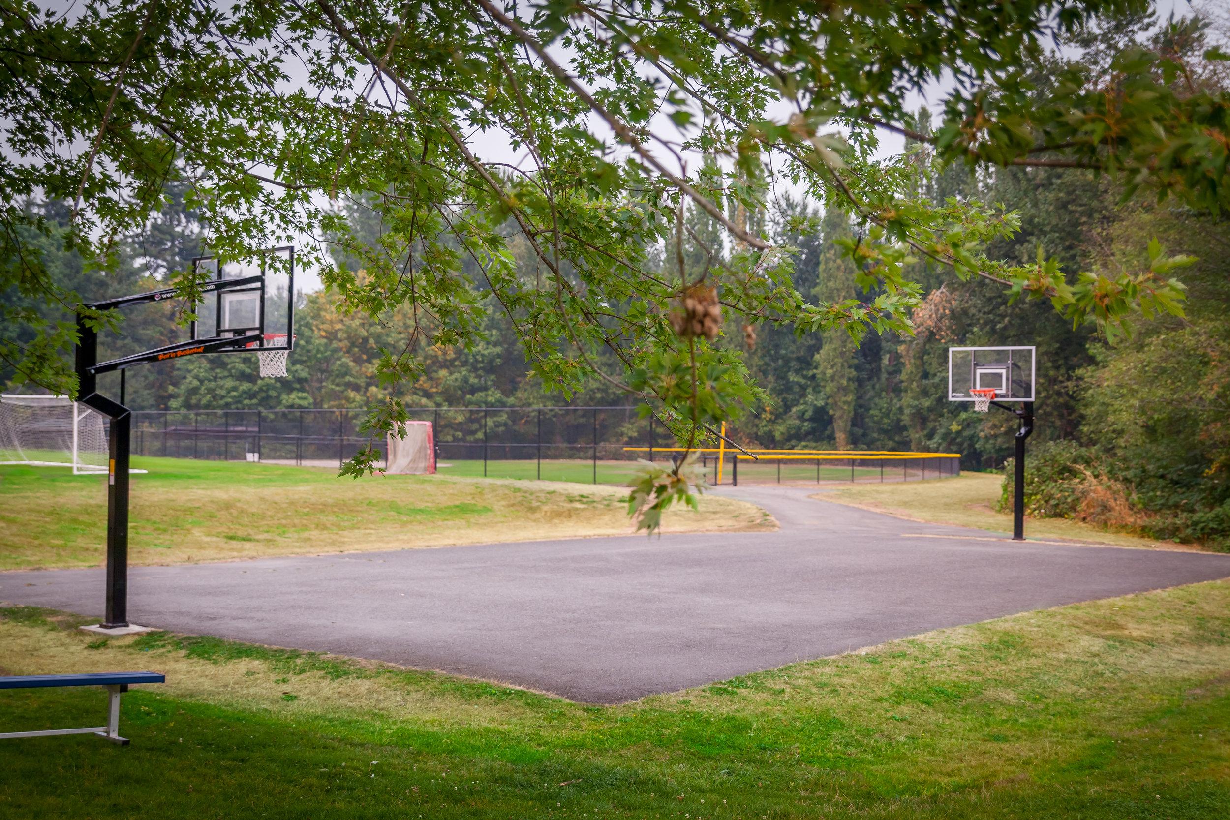 CrestwoodsPark9.jpg