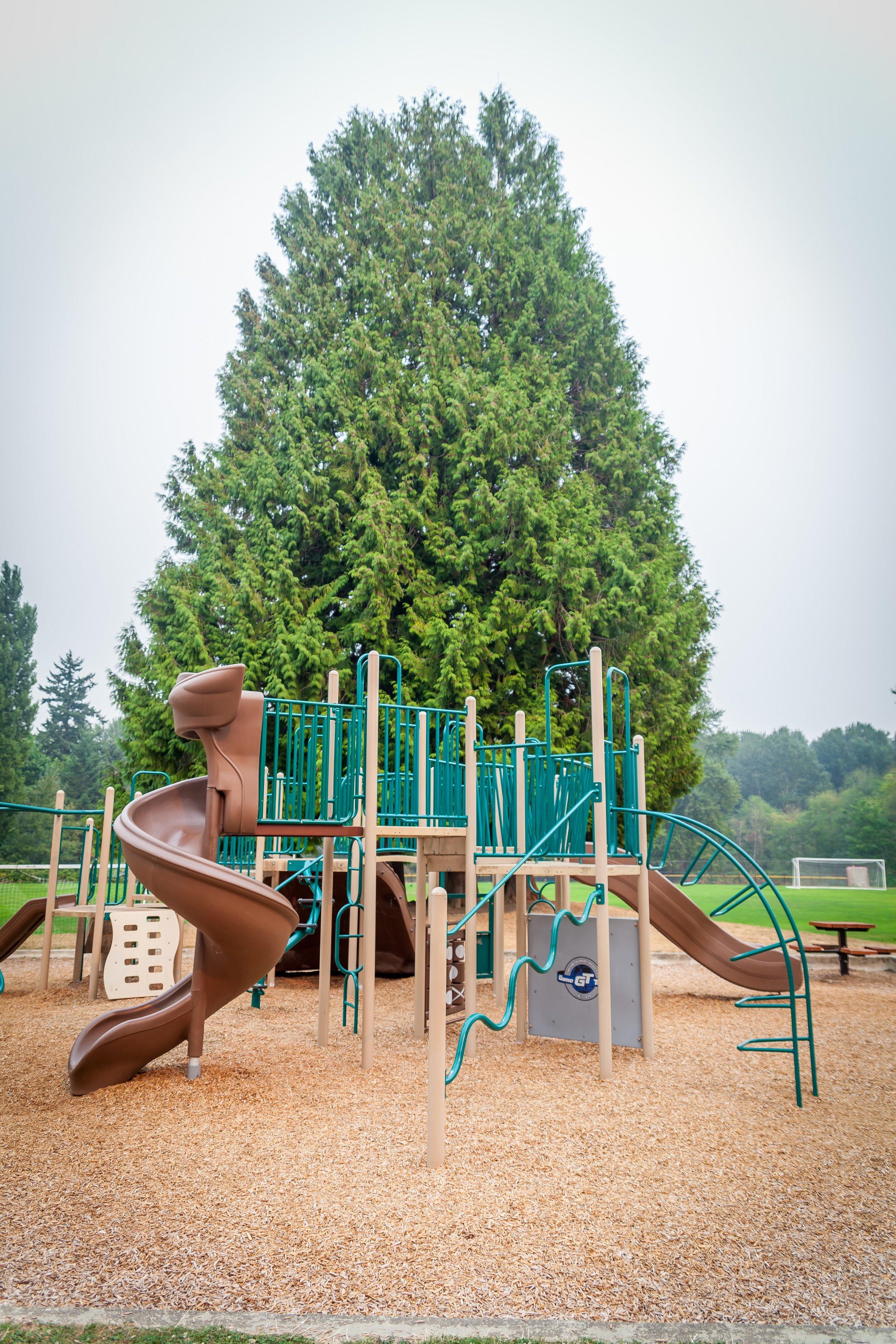 CrestwoodsPark15.jpg