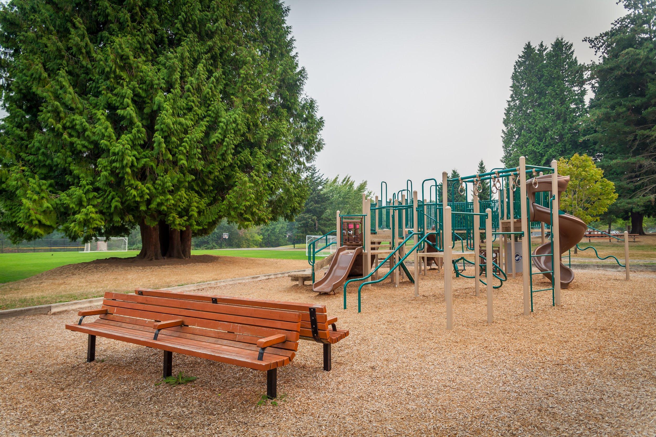 CrestwoodsPark17.jpg