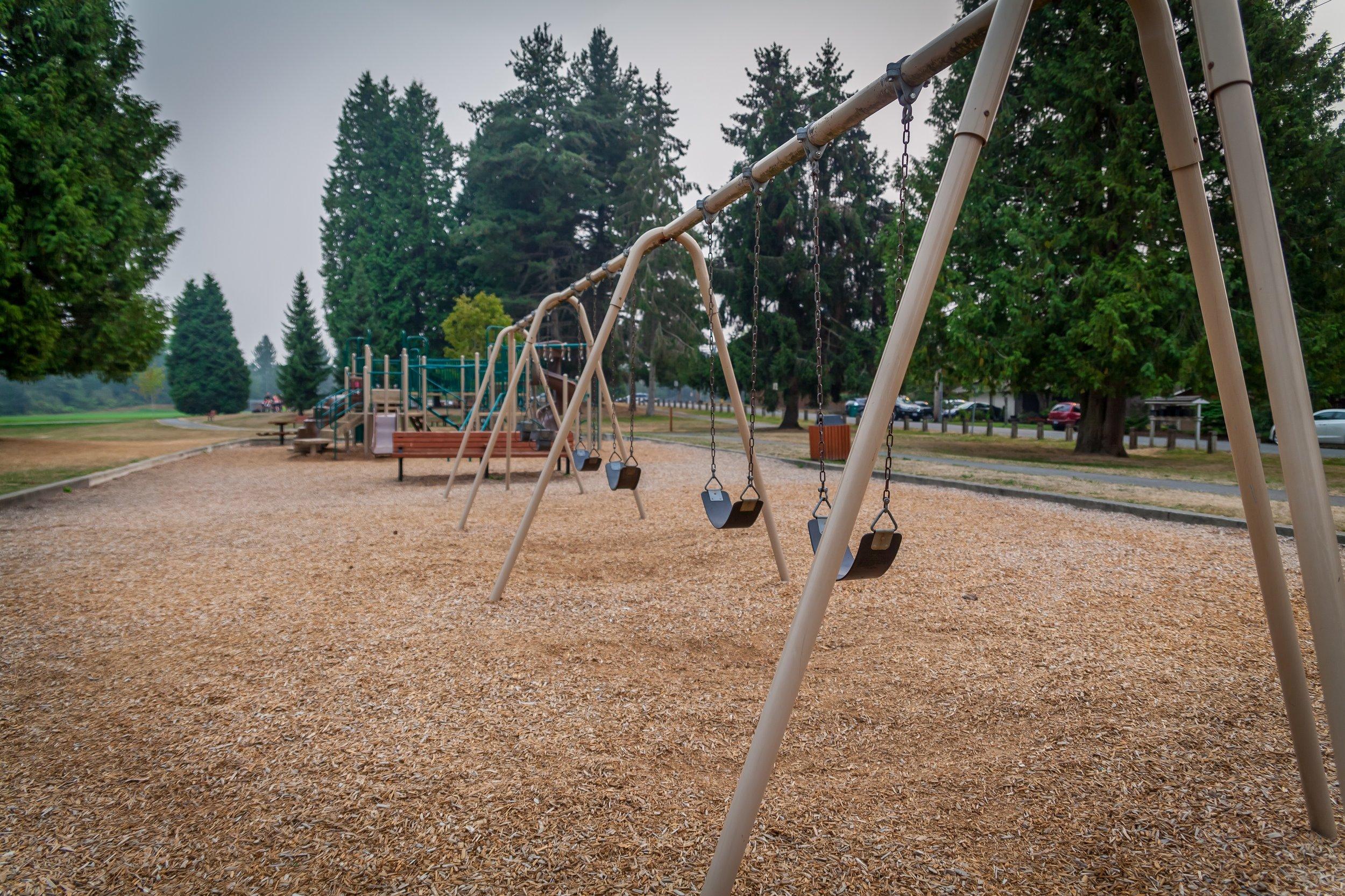 CrestwoodsPark18.jpg