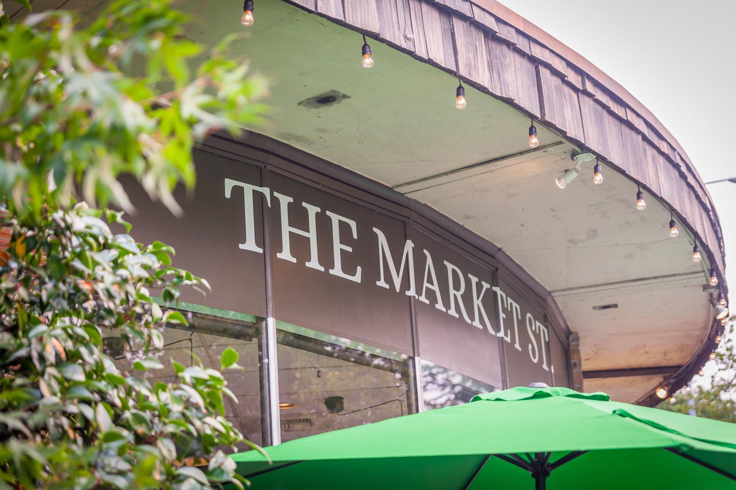 TheMarketSt.jpg