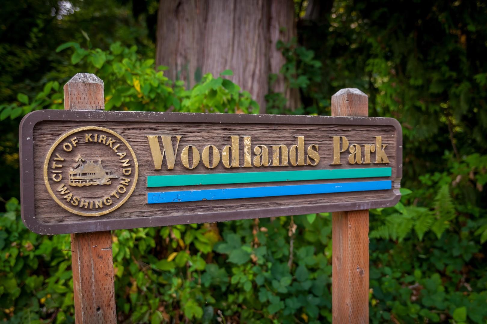 WoodlandsPark.jpg