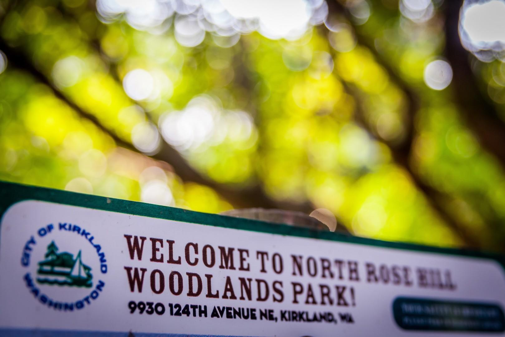 WoodlandsPark4.jpg