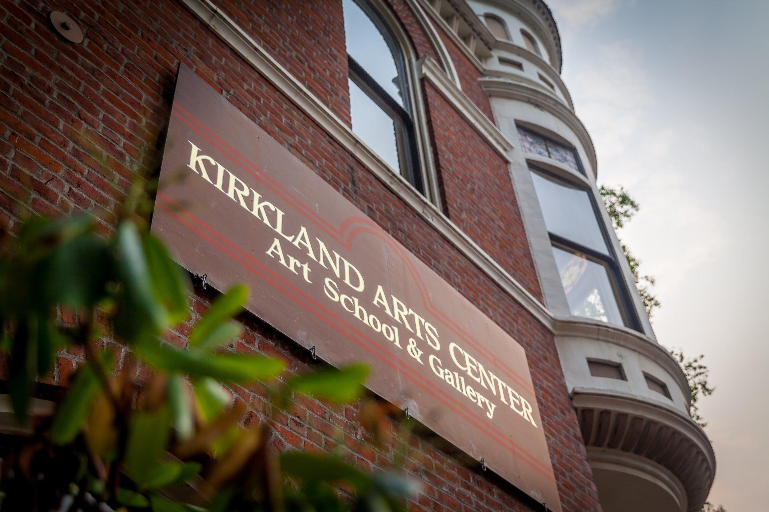 KirklandArtsCenter2.jpg