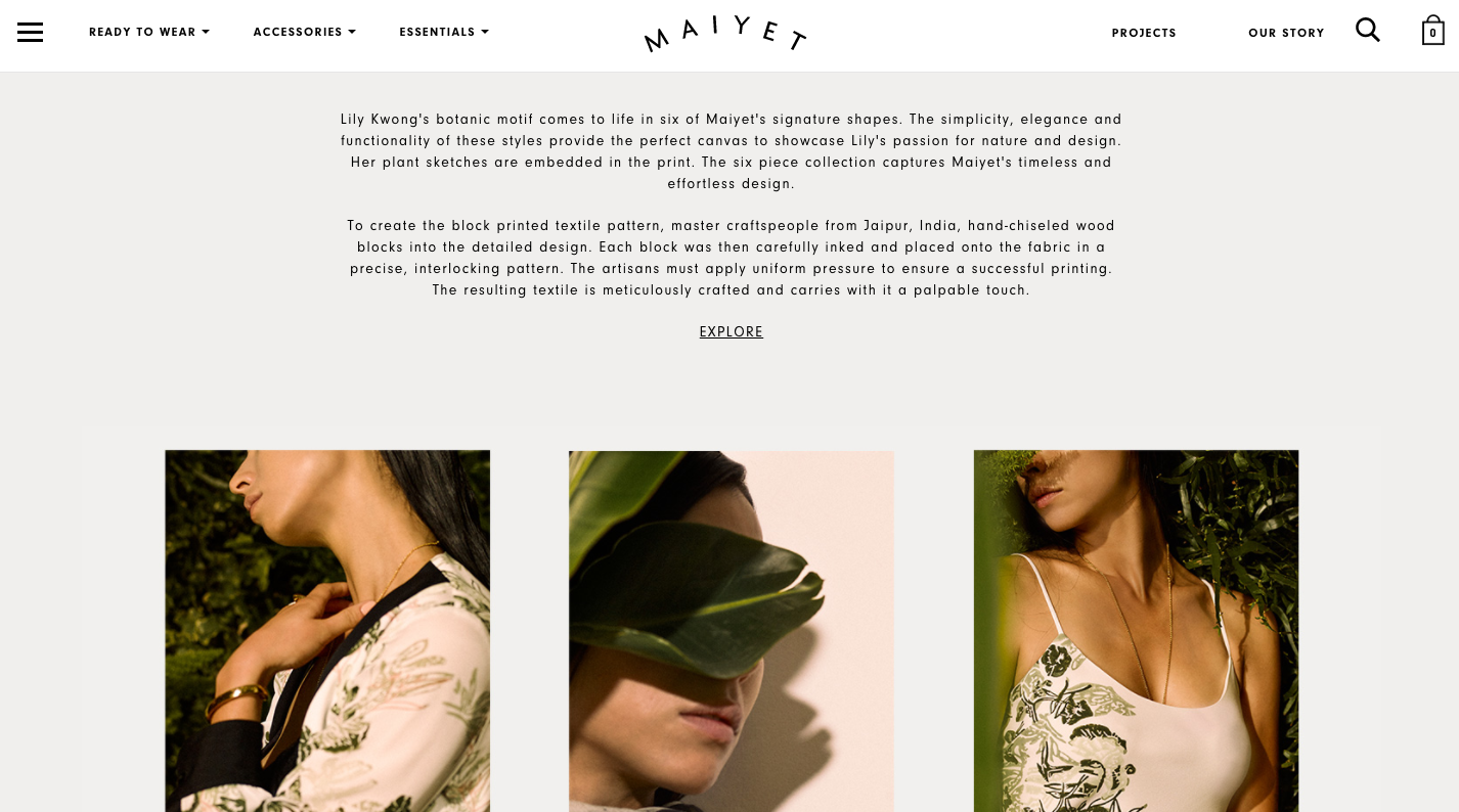 2_Maiyet X Lily Kwong Collection 1.png