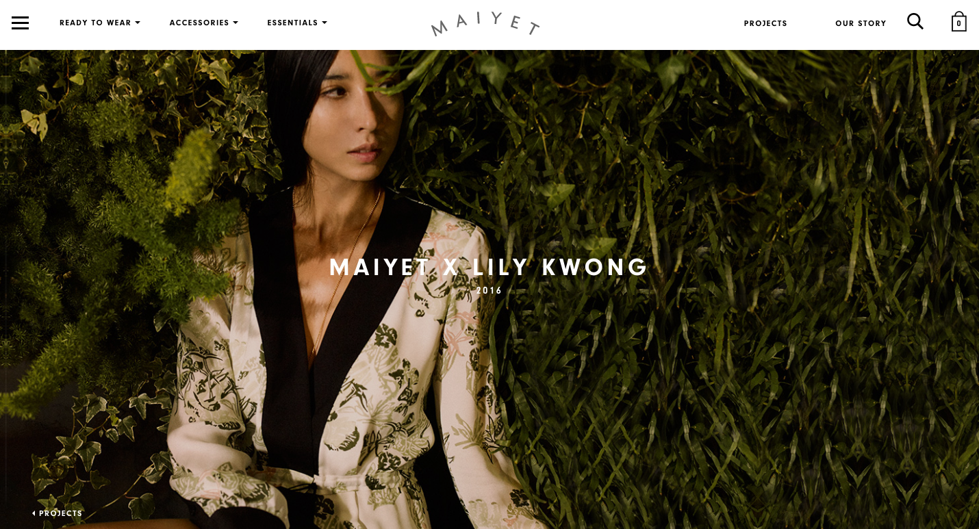 1_Maiyet X Lily Kwong Collection.png