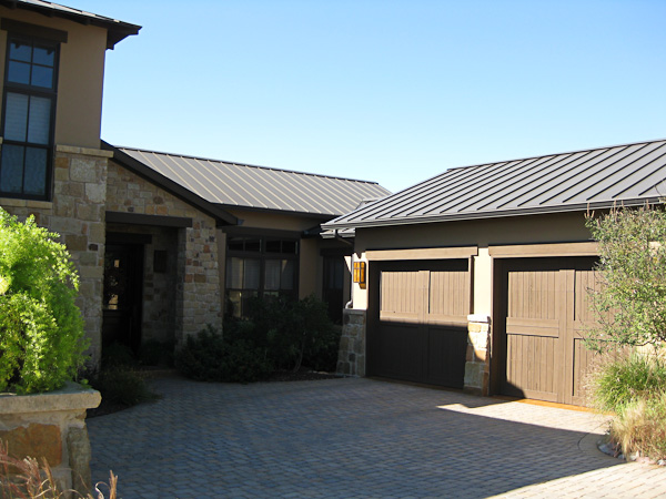 austin-bronze-metal-roof.jpg