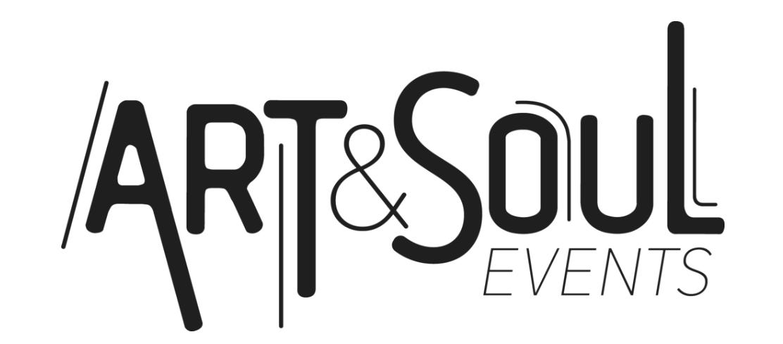 Art & souls events.png
