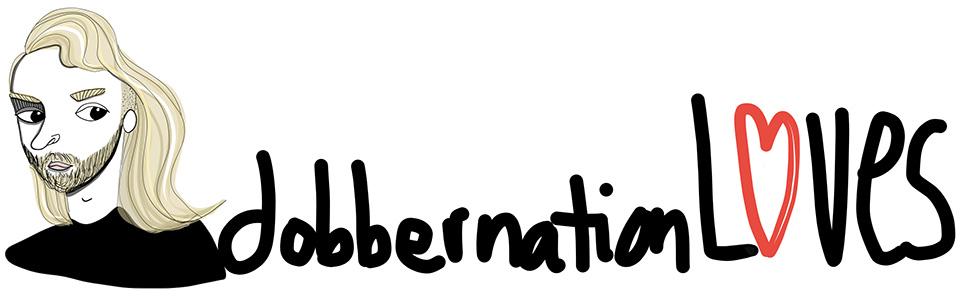 Dobbernation Loves.jpg