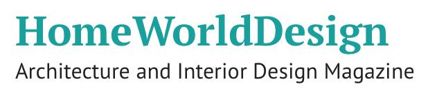 home world design.png
