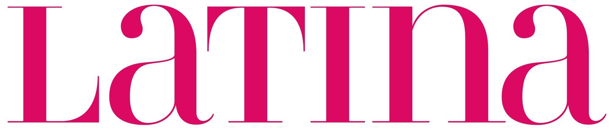Latina-magazine.jpg