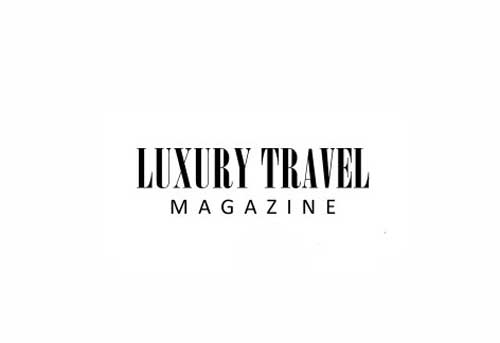 Luxury Travel magazine.jpg