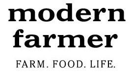 Modern farmer.jpg