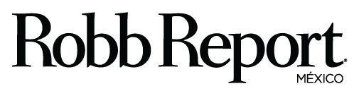 Robb Report Mexico.jpg