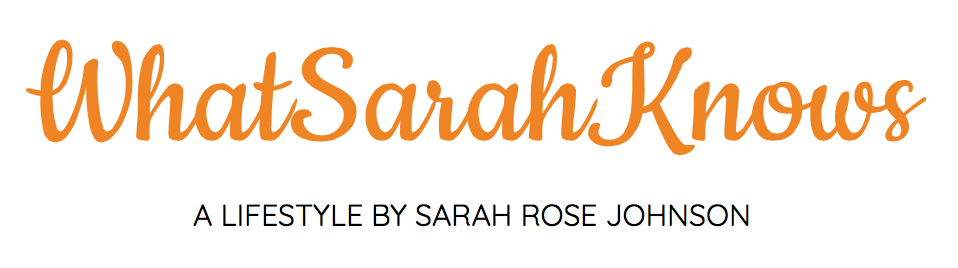what sarah knows.png